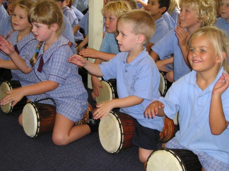 school excursion ideas sydney